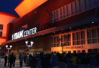 1stbank-outside.jpg