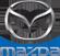mazda-new-55.png